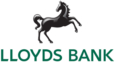 Lloyds bank c127ef51b3