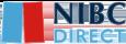 Nibc direct b152c26cc0
